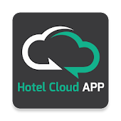 Viewer HotelCloud App