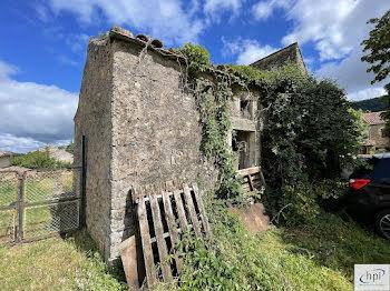 maison à Sainte-Eulalie-de-Cernon (12)
