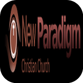 New Paradigm Christian Church