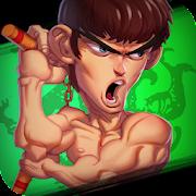 Master Fight – Mayhem action Game MOD APK aka APK MOD 1.0.1.186 (Unlimited Money)