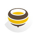 待ち受けで稼げるお小遣いアプリ: ハニースクリーン icon
