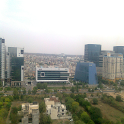 Gurgaon(Gurugram) Local News icon