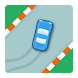 Swipe Race - Androidアプリ