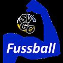 SVGO Bremen Fussball icon