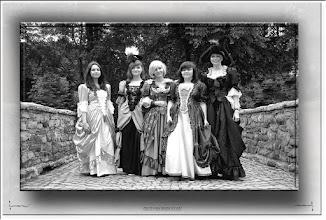 Foto: 2012 09 23 - R 12 06 16 074 - P 174 - Die Hexen von Herne