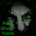 Real Ghost Tool