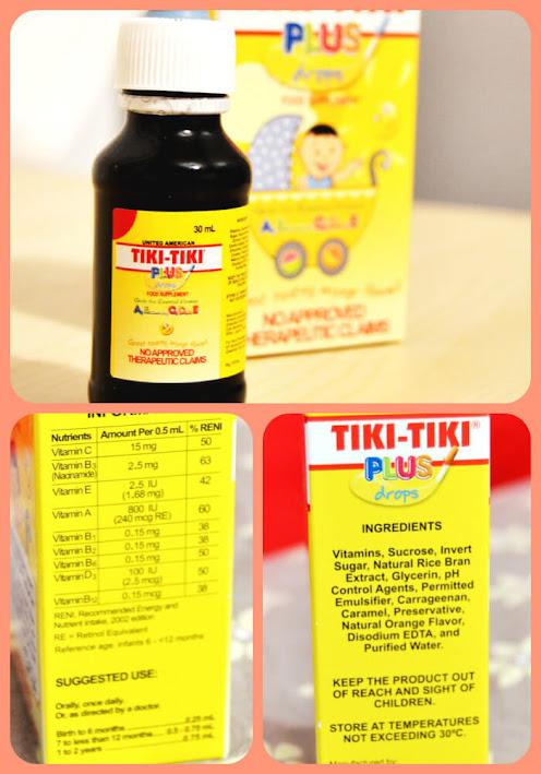 Food-Supplement-Vitamins-Drops-Tiki_tiki-healthy-baby-Dubai