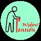 Widow Pension Scheme UP APK