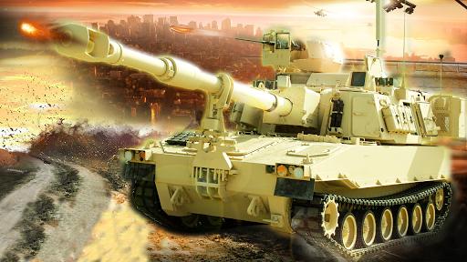 玩免費動作APP|下載坦克團的戰鬥2016年 app不用錢|硬是要APP