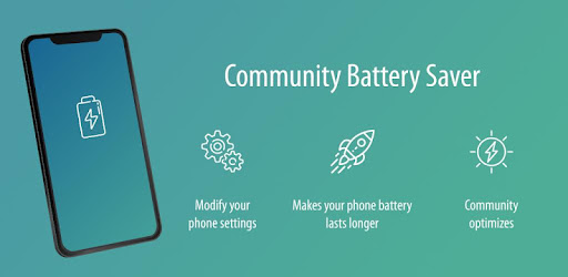 Best Battery Saver++, local optimize battery + community optimize knowledge