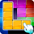 Block Puzzle Classic file APK for Gaming PC/PS3/PS4 Smart TV