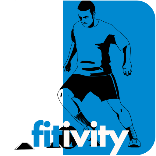 Soccer - Ag.. file APK for Gaming PC/PS3/PS4 Smart TV