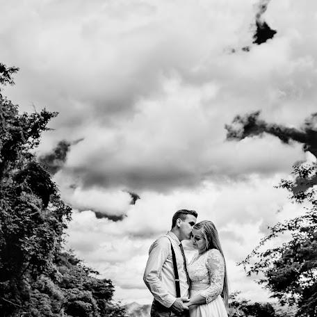 Fotógrafo de bodas Andres Simone (andressimone). Foto del 29.06.2017