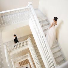 Wedding photographer Artur Osipov (ArturOsipov). Photo of 03.09.2018