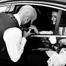 Fotógrafo de bodas Eduardo Blanco (Eduardoblancofot). Foto del 25.07.2018
