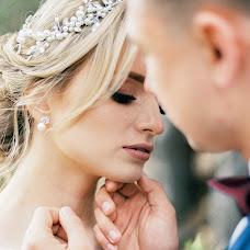 Весільний фотограф Олег Леви (LEVI). Фотографія від 05.08.2018