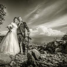 Wedding photographer Angelo Cangero (cangero). Photo of 09.06.2016