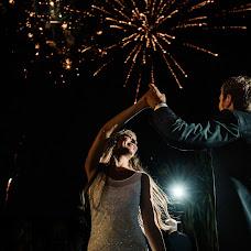 Wedding photographer Mateo Boffano (boffano). Photo of 26.04.2017