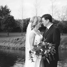 Wedding photographer Marie Brooke (MarieBrooke). Photo of 21.05.2018