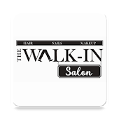 The Walk-In Salon