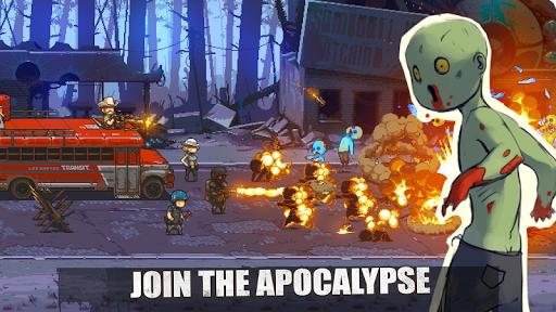 Dead Ahead: Zombie Warfare 2.6.0 androidappsheaven.com 3