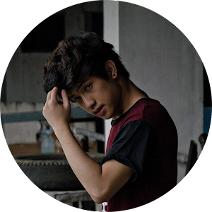 Ranz Kyle App for PC