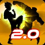 Shadow Battle 2.0 Icon