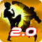 Shadow Battle 2.0 file APK for Gaming PC/PS3/PS4 Smart TV