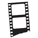 Hamilton Film Festival 2015 icon