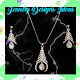 Jewelry Designs Ideas APK