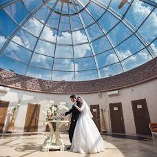 Wedding photographer Andrey Boltnev (BoltnevPhoto). Photo of 14.04.2015