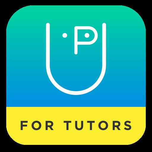 UrbanPro for Tutors