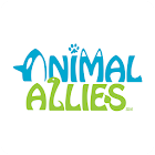 FLL 2016 Animal Allies 1.6