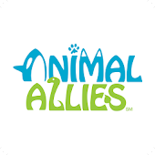 FLL 2016 Animal Allies