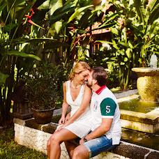 Wedding photographer Aleksandra Lind (Vesper). Photo of 23.02.2015