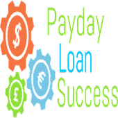 Payday Loans Success