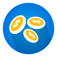Cashezy Reward : Earn real Money file APK for Gaming PC/PS3/PS4 Smart TV