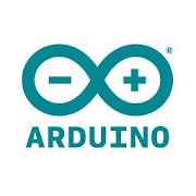 دورة برمجة اردوينو APK