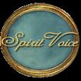 Spirit Voice 2.0 SW Ghost Box apk