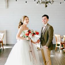 Wedding photographer Savva Vorotilin (Savvaphoto). Photo of 06.10.2016