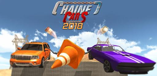Приложения в Google Play – Chained Cars 2018