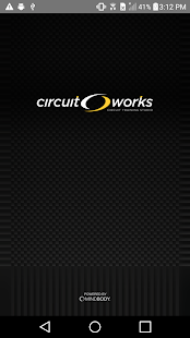 Circuit Works- screenshot thumbnail