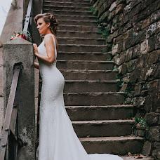 Wedding photographer Alisa Kalipso (alicecalypso). Photo of 04.01.2016
