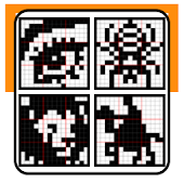 Nonogram / Picross Logic