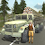 Cargo Truck Ty  file APK Free for PC, smart TV Download