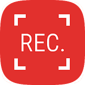 FREE Screen Recorder NO ROOT