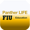 FIU Panther LIFE icon