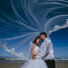 Wedding photographer Duc anh Vu (DucAnhVu). Photo of 19.09.2016