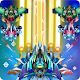 Download Galaxy Strike B52: Space Shooter War Defense For PC Windows and Mac