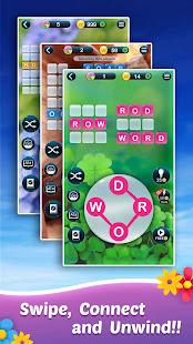 Game Word Bliss APK for Windows Phone